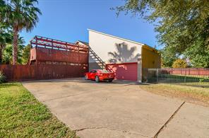Houston Home at 10010 Kinney Road Houston                           , TX                           , 77099-2722 For Sale