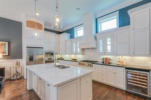 Houston Home at 1410 Beachton Street Houston                           , TX                           , 77007-4204 For Sale