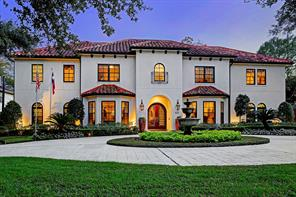 5421 PINE STREET in Bellaire is zoned to acclaimed Bellaire schools and is located in Braeburn Country Club Estates.  This extraordinary home did not flood in Harvey and has easy access to all that Bellaire has to offer!