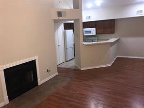 Houston Home at 0 Sheppard Wharton                           , TX                           , 77488 For Sale