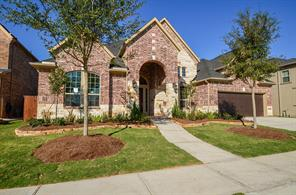 Houston Home at 1911 Rice Mill Katy                           , TX                           , 77493 For Sale