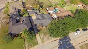 Houston Home at 4011 Tartan Lane Houston                           , TX                           , 77025-2918 For Sale