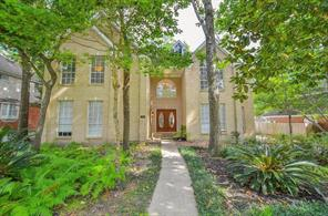 Houston Home at 19 Outervale Place Spring                           , TX                           , 77381-4304 For Sale