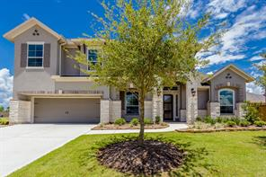 Houston Home at 9206 Tracewood Canyon Tomball , TX , 77375 For Sale