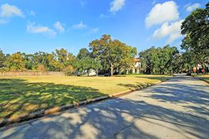 Houston Home at 5602 Cedar Creek Drive Houston , TX , 77056-2310 For Sale