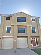 13135 n bellaire estates drive, houston, TX 77072