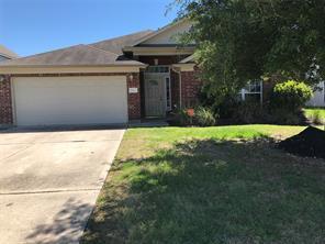 18523 keystone oak street, houston, TX 77084
