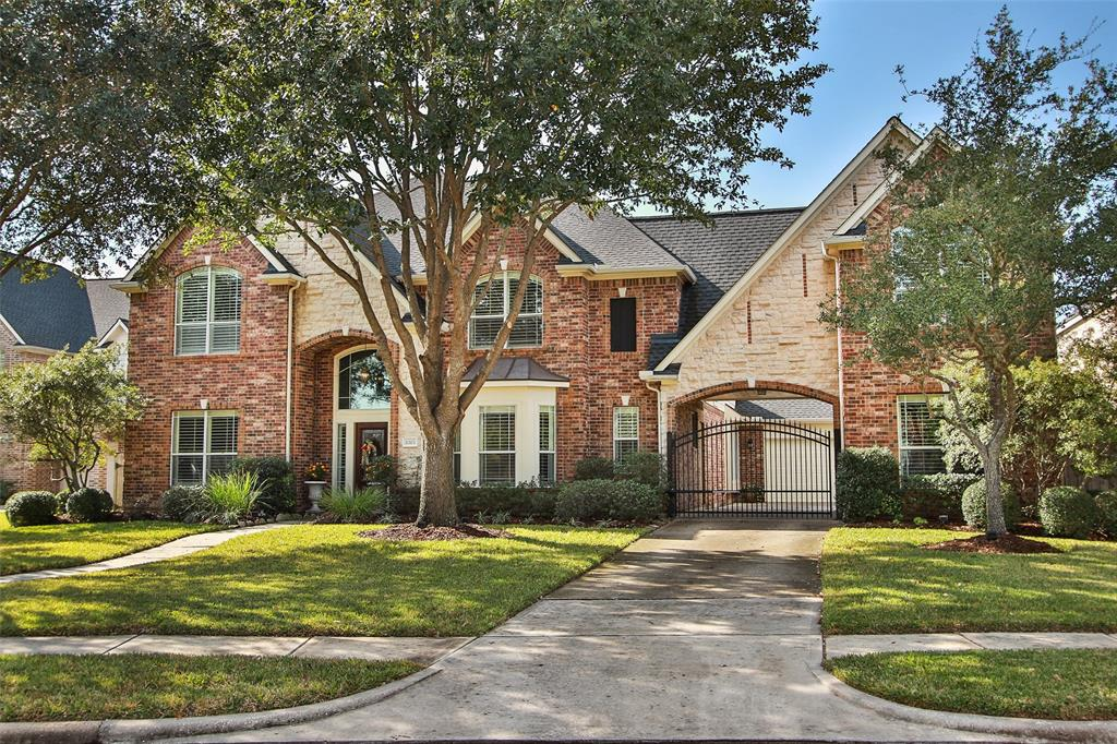 Pictures of  Spring, TX 77379 Houston Home for Sale