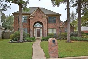16823 River Willow, Spring, TX, 77379