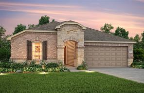 Houston Home at 2039 Lost Timbers Drive Conroe                           , TX                           , 77304 For Sale