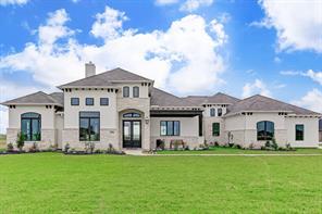 Houston Home at 7603 Nottaway Court Rosharon , TX , 77583 For Sale