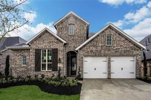 Houston Home at 28507 Sycamore Falls Ln Fulshear                           , TX                           , 77441 For Sale