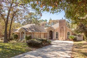 Houston Home at 13515 Lost Creek Road Tomball , TX , 77375-2934 For Sale