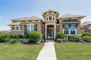 Houston Home at 2703 Hollingsworth Pine Lane Katy , TX , 77494-3723 For Sale