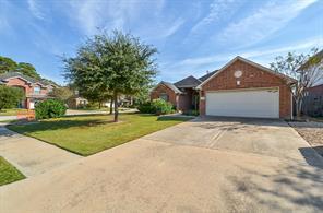 12618 Drake Prairie, Cypress, TX, 77429