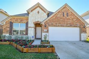 30227 Creekside Drive, Brookshire, TX 77423