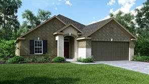 Houston Home at 24103 Kingdom Isle Katy                           , TX                           , 77493 For Sale