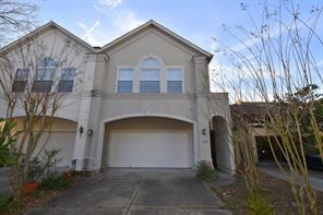 Houston Home at 305 Reinicke Street Houston                           , TX                           , 77007-7152 For Sale