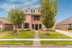 384 hyland lane, league city, TX 77573