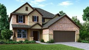 Houston Home at 24027 Kingdom Isle Lane Katy , TX , 77493 For Sale