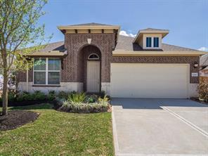 Houston Home at 12111 Brighton Brook Lane Tomball , TX , 77377 For Sale