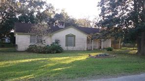821 hamilton street, west columbia, TX 77486