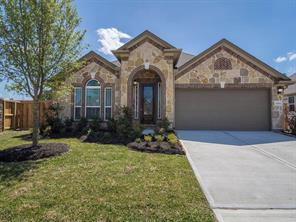 Houston Home at 12103 Brighton Brook Lane Tomball , TX , 77377 For Sale