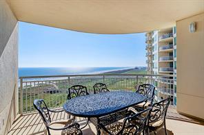 Houston Home at 801 Beach Drive TW0408 Galveston , TX , 77550 For Sale