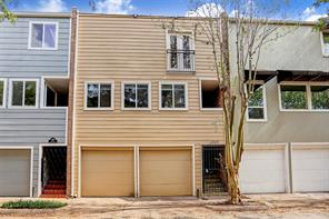 Houston Home at 4909 Graustark Street Houston                           , TX                           , 77006-6301 For Sale