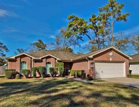 Houston Home at 17031 Pelorus Way Crosby                           , TX                           , 77532-4512 For Sale