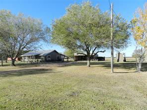 2687 Fm 1157, Ganado, TX, 77962