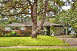 5209 de lange lane, houston, TX 77092