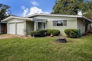 Houston Home at 2607 Grape Lane Pasadena                           , TX                           , 77502-5766 For Sale