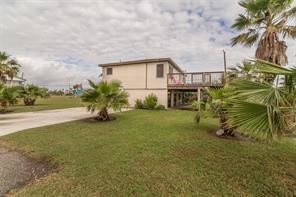 Houston Home at 4123 7th Street Galveston                           , TX                           , 77554 For Sale