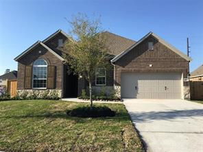 Houston Home at 3803 Oakfield Forest Spring , TX , 77386 For Sale