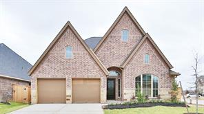 Houston Home at 22443 Mary Rogers Trail Richmond                           , TX                           , 77469 For Sale
