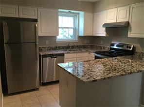 Houston Home at 855-A Wax Myrtle Lane 5 Houston , TX , 77079-3780 For Sale
