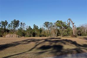 Houston Home at 1631 Topaz Trail Willis , TX , 77378 For Sale