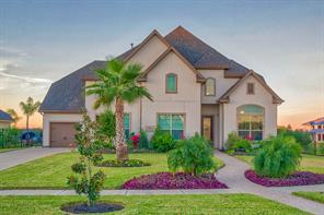 Houston Home at 522 Amalfi Drive Kemah , TX , 77565-1656 For Sale