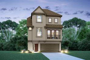 Houston Home at 2341 Windy Cove Court League City                           , TX                           , 77573-3078 For Sale