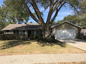 Houston Home at 5410 Windswept Lane Houston , TX , 77056-7216 For Sale