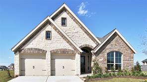 Houston Home at 30422 Night Heron Lane Fulshear , TX , 77423 For Sale