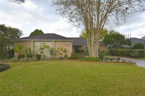 Houston Home at 12210 Burgoyne Drive Houston                           , TX                           , 77077-5926 For Sale
