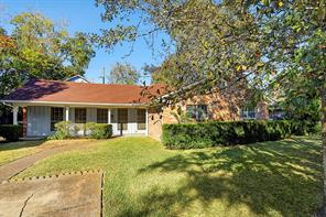Houston Home at 5206 S Jason Street Houston , TX , 77096-1315 For Sale