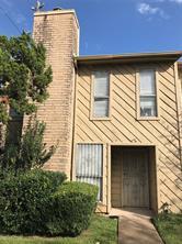 11685 alief clodine road, houston, TX 77082