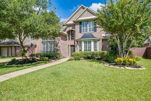 14814 Cantwell Bend, Cypress, TX, 77429