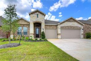 25212 forest sounds ln, porter, TX 77365