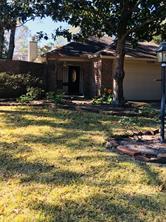 3335 Valley Gardens, Kingwood, TX, 77345