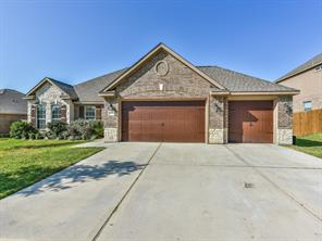 Houston Home at 18890 W Maverick Ranch Road Magnolia                           , TX                           , 77355-1425 For Sale