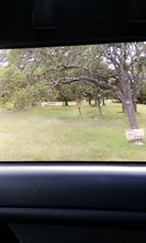 1524 private road 1524, bandera, TX 78003